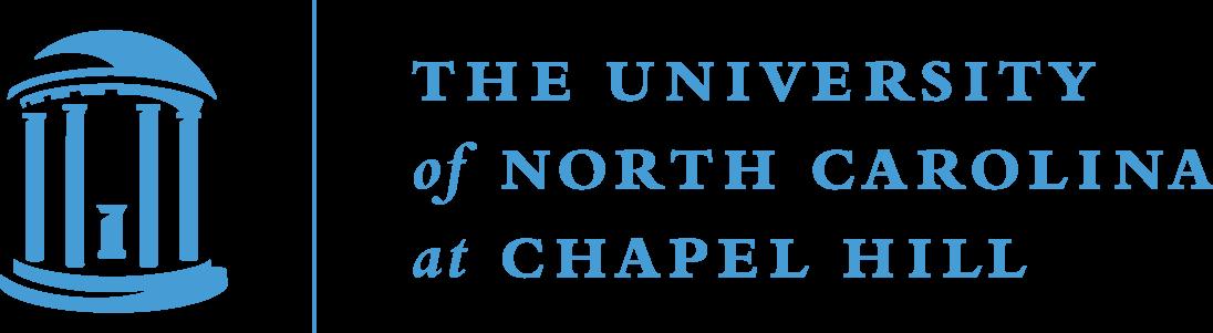 UBC for Academic Initiatives